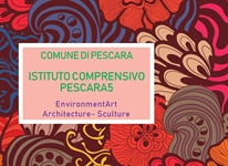 Instituto Comprensivo Pescara 5